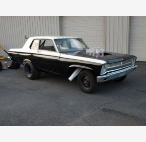1965 Plymouth Belvedere for sale 101027171