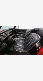 1967 Oldsmobile Cutlass for sale 101027203