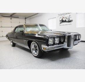 1970 Pontiac Bonneville for sale 101027259