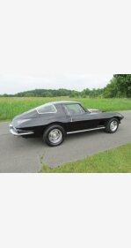1967 Chevrolet Corvette for sale 101027581
