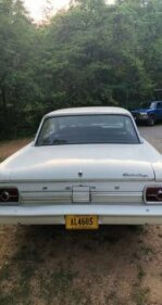 1965 Ford Fairlane for sale 101027604