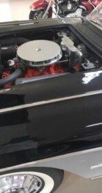 1961 Chevrolet Corvette for sale 101027678