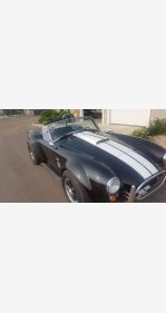 1965 Shelby Other Shelby Models for sale 101027936