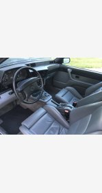 1988 BMW M6 Coupe for sale 101027967