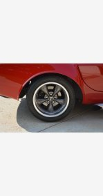 1965 Shelby Cobra-Replica for sale 101028227