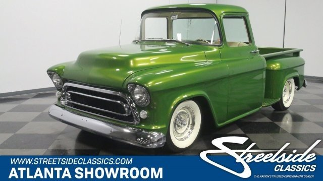 Big Blue Jacked Up Chevy Truck Wds Wiring Diagram Database