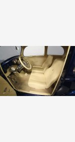 1948 Ford Anglia for sale 101028416