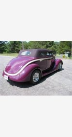 1937 Ford Other Ford Models for sale 101028465
