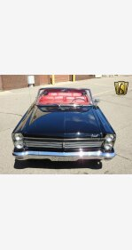 1965 Mercury Comet for sale 101028977