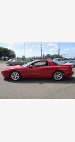 1994 Pontiac Firebird Coupe for sale 101029005