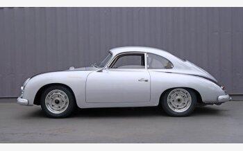 1957 Porsche 356 for sale 101029026