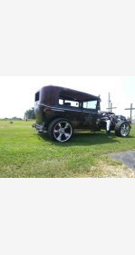 1930 Ford Other Ford Models for sale 101029542