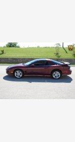 2000 Pontiac Firebird Coupe for sale 101029611