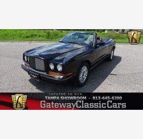1997 Bentley Azure for sale 101030114