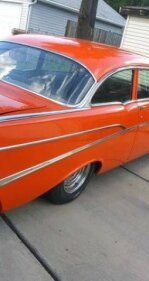 1957 Chevrolet Bel Air for sale 101030166