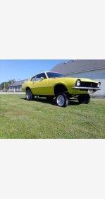 1971 Ford Maverick for sale 101030592