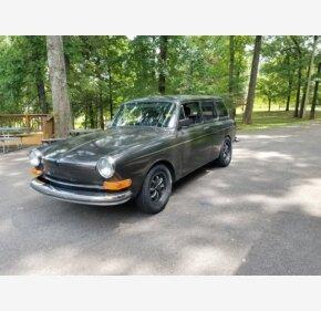 1971 Volkswagen Other Volkswagen Models for sale 101030596