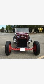 1927 Ford Other Ford Models for sale 101031386