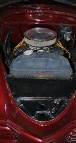 1940 Chevrolet Other Chevrolet Models for sale 101031448