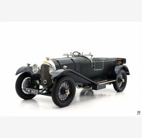 1925 Bentley 3 Litre for sale 101032258