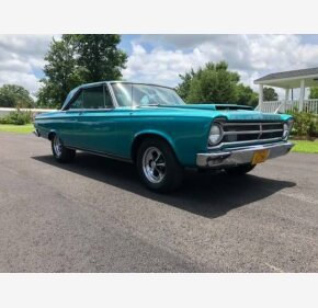 1965 Plymouth Satellite for sale 101032413