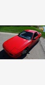 1986 Mazda RX-7 for sale 101032450