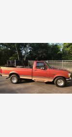 1995 Ford F150 for sale 101033289