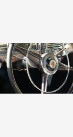 1948 Dodge Deluxe for sale 101033627