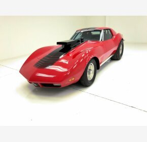 1970 Chevrolet Corvette for sale 101033865