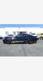 2016 Ford Mustang GT Coupe for sale 101033956