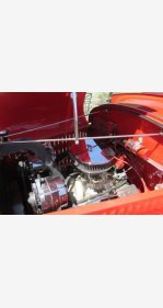 1966 Ford Mustang for sale 101034813