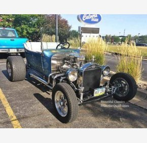 1923 Ford Other Ford Models for sale 101035641