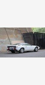 1979 Maserati Khamsin for sale 101035666