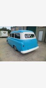 1957 Chevrolet Suburban for sale 101035788