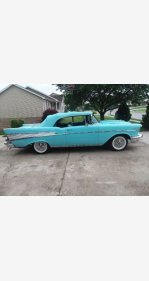 1957 Chevrolet Bel Air for sale 101035815