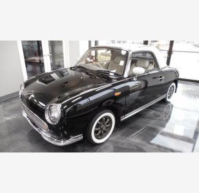 1991 Nissan Figaro for sale 101035826