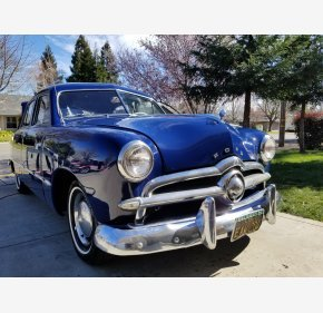 1949 Ford Other Ford Models for sale 101035977