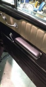1953 Buick Special for sale 101036143