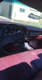1979 Ford Ranchero for sale 101036199