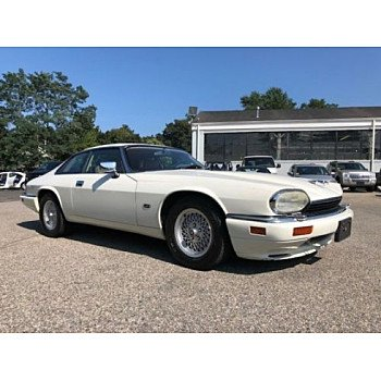 1994 Jaguar XJS for sale 101036200
