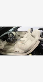 2006 Cadillac XLR for sale 101036281