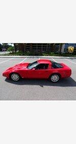 1994 Chevrolet Corvette Coupe for sale 101036284