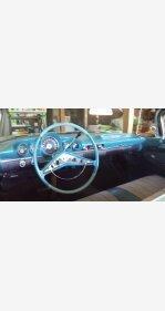 1960 Chevrolet Impala for sale 101036372