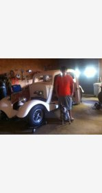 1933 Ford Other Ford Models for sale 101036374