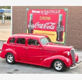 1937 Chevrolet Other Chevrolet Models for sale 101036375
