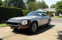 1971 Datsun 240Z for sale 101036449