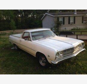 1964 Chevrolet El Camino for sale 101036777