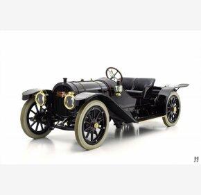 1911 Pope Hartford Model W for sale 101037395