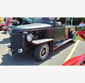 1946 Chevrolet Other Chevrolet Models for sale 101038155