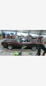 1976 Ford Torino for sale 101038192